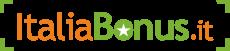 cropped-italiabonus-logo.png